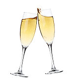 Fl te champagne photos et illustrations images libres de droits thinkstock france - Image coupe de champagne gratuite ...