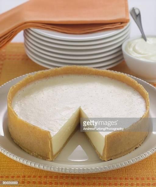 cheese Käsekuchen