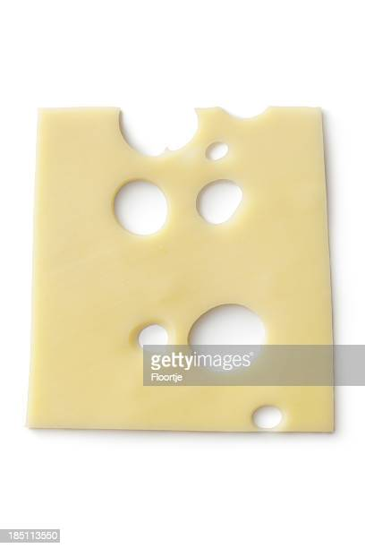 Cheese: Gouda