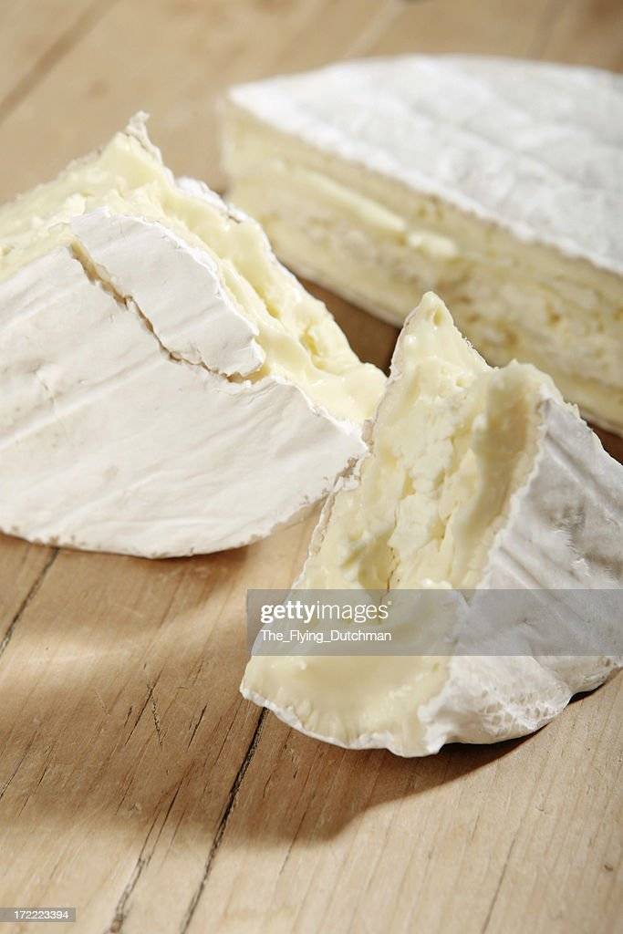 Cheese Series