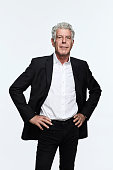 Anthony Bourdain, Money Magazine,