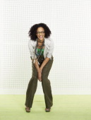 Carla Hall, Better Homes