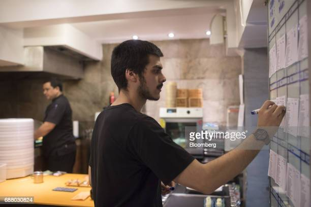 Oliver S Kitchen Derby