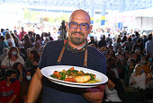 Food Network and Cooking Channel New York City Wine &...
