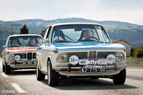 Bmw Motorsport Stock Photos And Pictures Getty Images