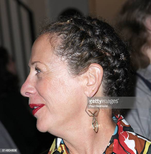 Nancy Silverton Stock Photos And Pictures