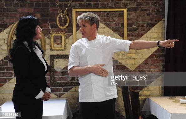 39 episode of kitchen nightmares airing friday april 26 2013 on fox