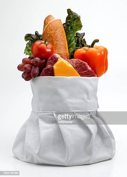 Chefs Choice