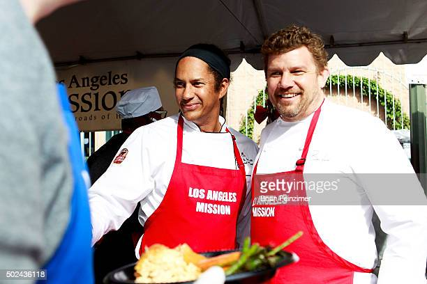 What Channel Is Food Network On Comcast In California