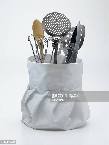 Chef's Tools