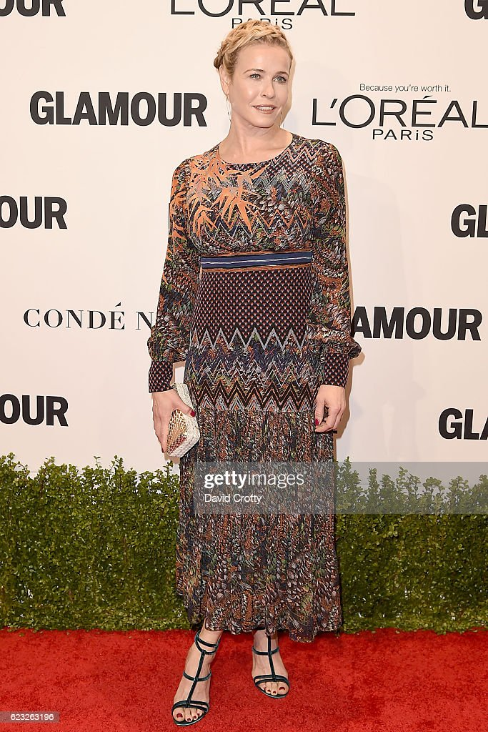 chelsea-handler-attends-the-glamour-celebrates-2016-women-of-the-year-picture-id623263196