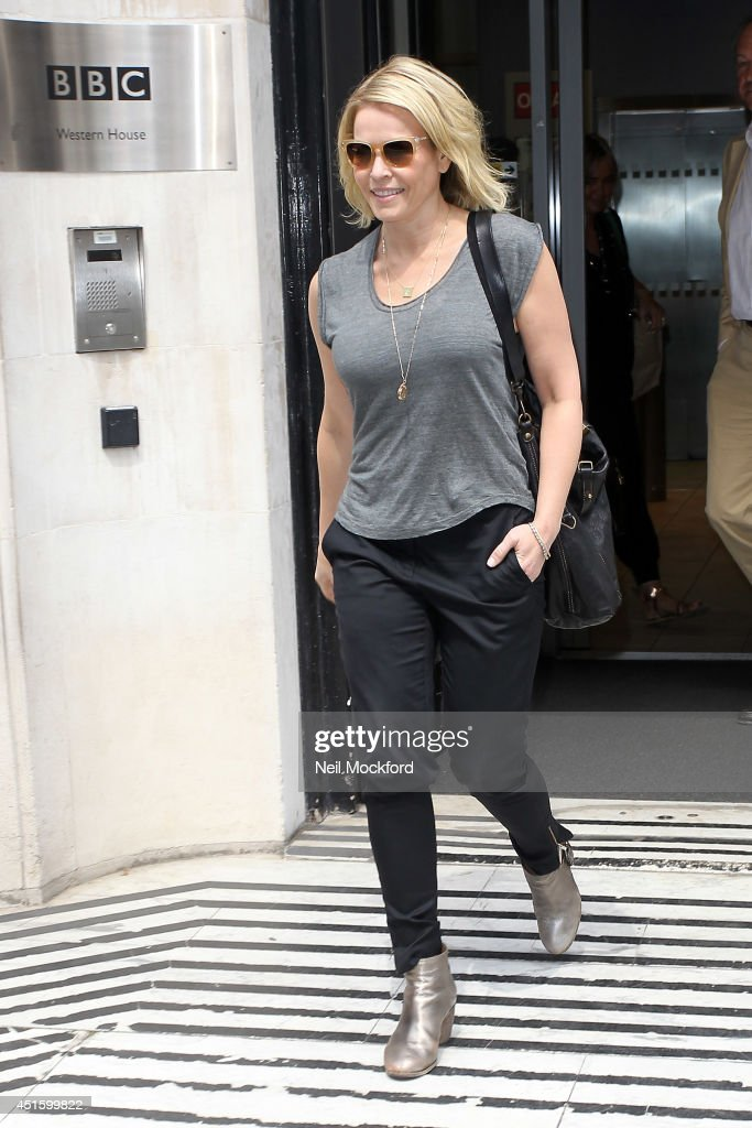 <a gi-track='captionPersonalityLinkClicked' href=/galleries/search?phrase=Chelsea+Handler&family=editorial&specificpeople=599162 ng-click='$event.stopPropagation()'>Chelsea Handler</a> is seen at BBC Radio 2 on July 2, 2014 in London, England.