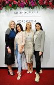 Nordstrom Century City and Melinda Maria Jewelry Host...