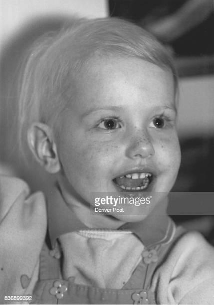 Chelsea Janes Rare Cancer Fitzsimons Credit The Denver Post