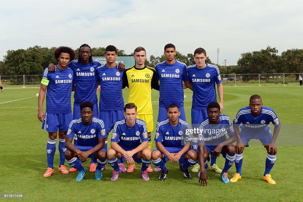 http://media.gettyimages.com/photos/chelseas-izzy-brown-tammy-abrahan-dominic-solanke-jared-thompson-picture-id611517426