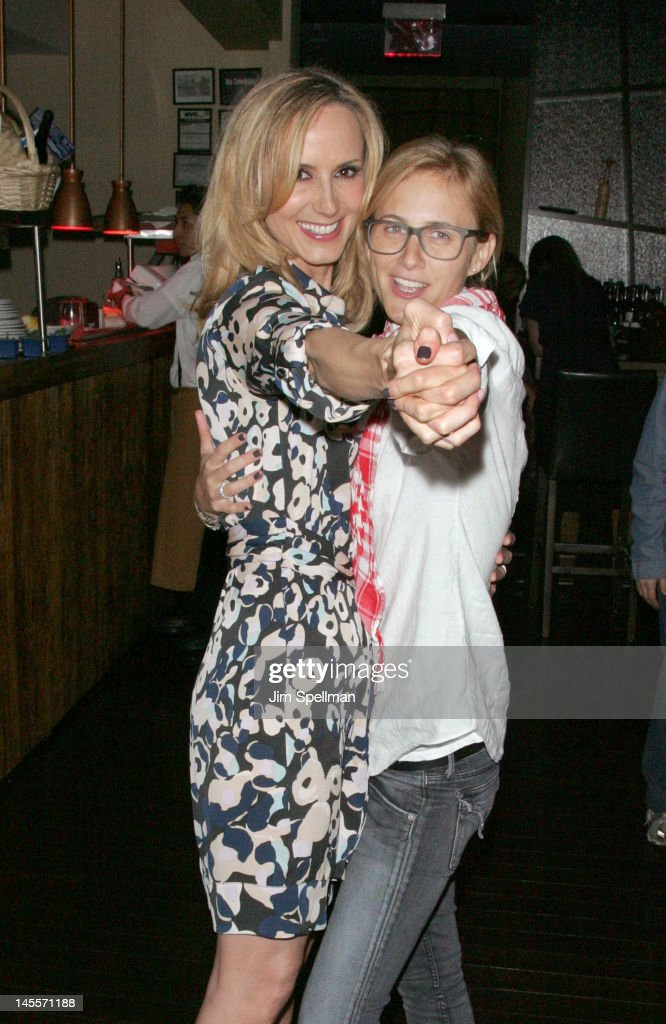 """Chely Wright:  Wish Me Away"" New York Premiere - After Party"