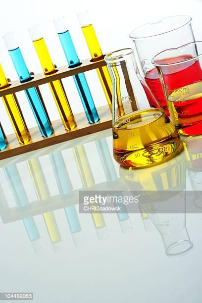化学セット