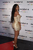 """The Intent 2: The Come Up"" - World Premiere - VIP..."