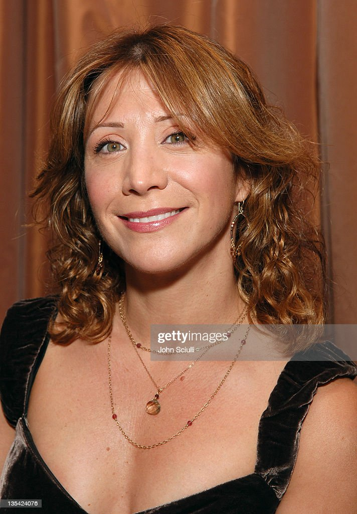 Cheri Oteri during 3rd Annual 'Hollywood Bag Ladies' Lupus Luncheon at Beverly Hills Hotel in Beverly Hills California United States