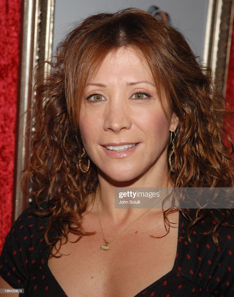 Cheri Oteri during Cosmopolitan Invites You to Celebrate the Publication of Felicity Huffman's 'A Practical Handbook for the Boyfriend' at Iconology at Iconology in Los Angeles, California, United States.