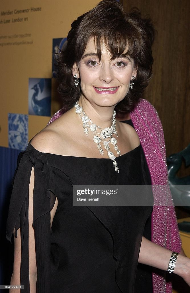 Cherie blair nude picture 97