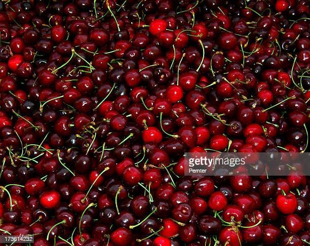 Cherries_10