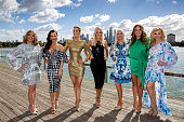 Real Housewives Of Melbourne Season 5 Cast Announcement