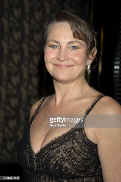 Cherry Jones winner Best Performance by a Leading Actress in a Play for 'Doubt'