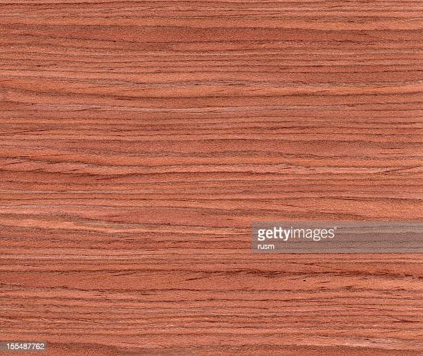 Cherry wood background