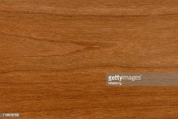 cherry wood, Prunus serotina