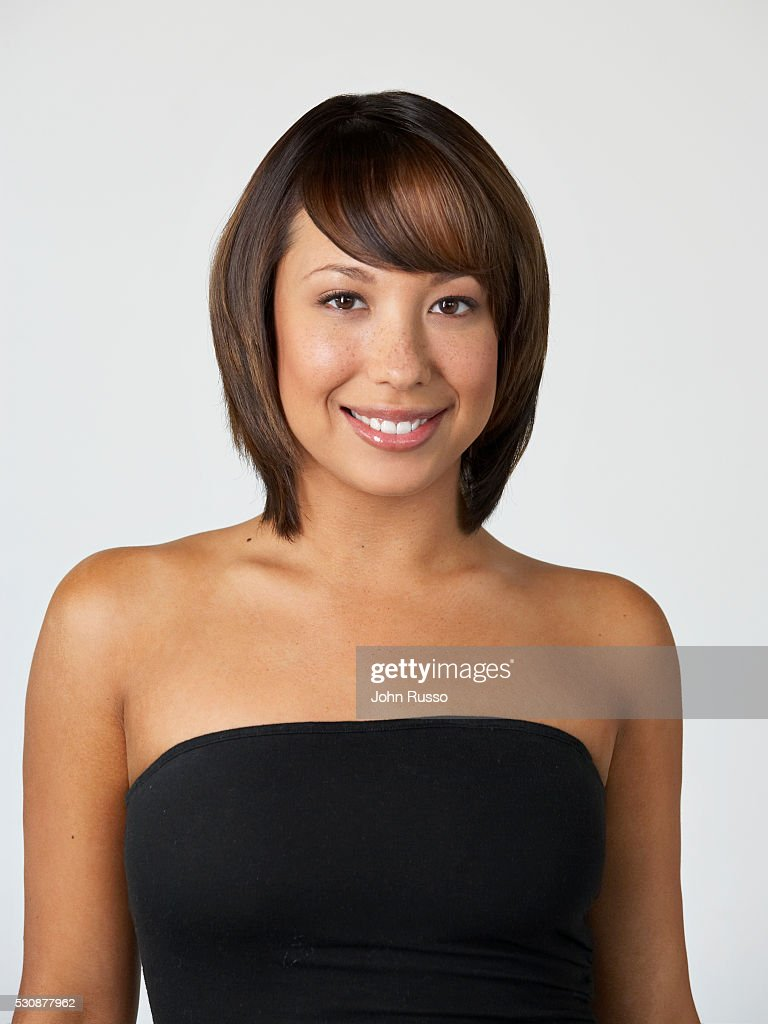 Cheryl Burke Getty Images