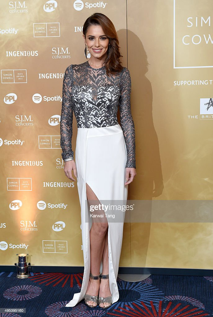 <a gi-track='captionPersonalityLinkClicked' href=/galleries/search?phrase=Cheryl+Fernandez-Versini&family=editorial&specificpeople=202198 ng-click='$event.stopPropagation()'>Cheryl Fernandez-Versini</a> attends the Music Industry Trusts Awards in aid of the Nordoff Robbins charity and BRIT Trust at The Grosvenor House Hotel on November 2, 2015 in London, England.