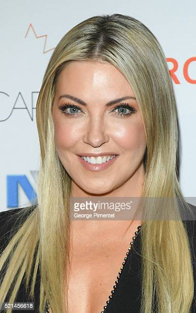 Cheryl hickey images 23