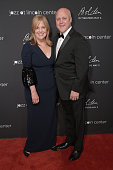 Jazz at Lincoln Center's 2019 Gala - The Birth of Jazz:...