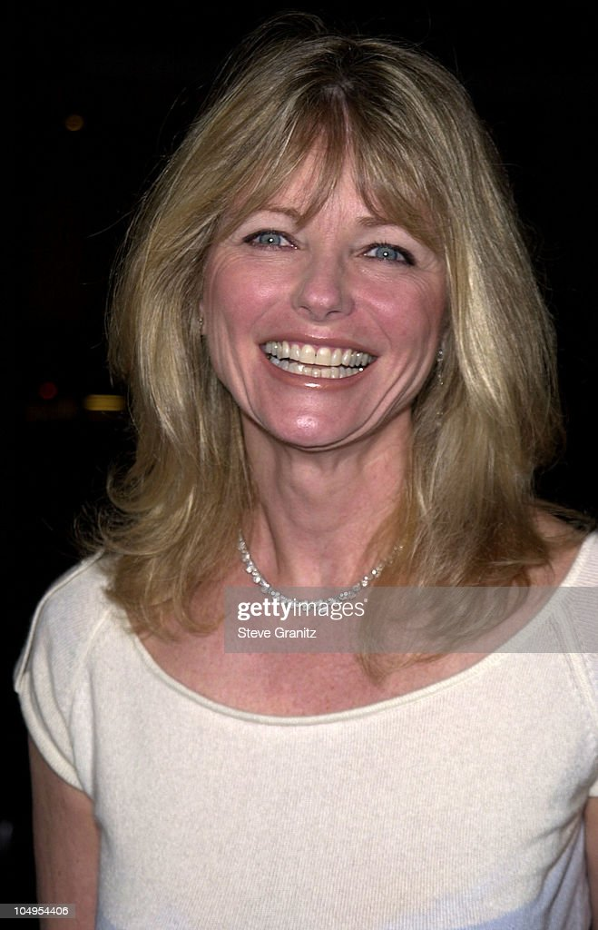 <a gi-track='captionPersonalityLinkClicked' href=/galleries/search?phrase=Cheryl+Tiegs&family=editorial&specificpeople=211403 ng-click='$event.stopPropagation()'>Cheryl Tiegs</a> during 3rd Annual Vanity Fair 'Cast Your Ballot' Party at Ermenegildo Zegna in Beverly Hills, California, United States.
