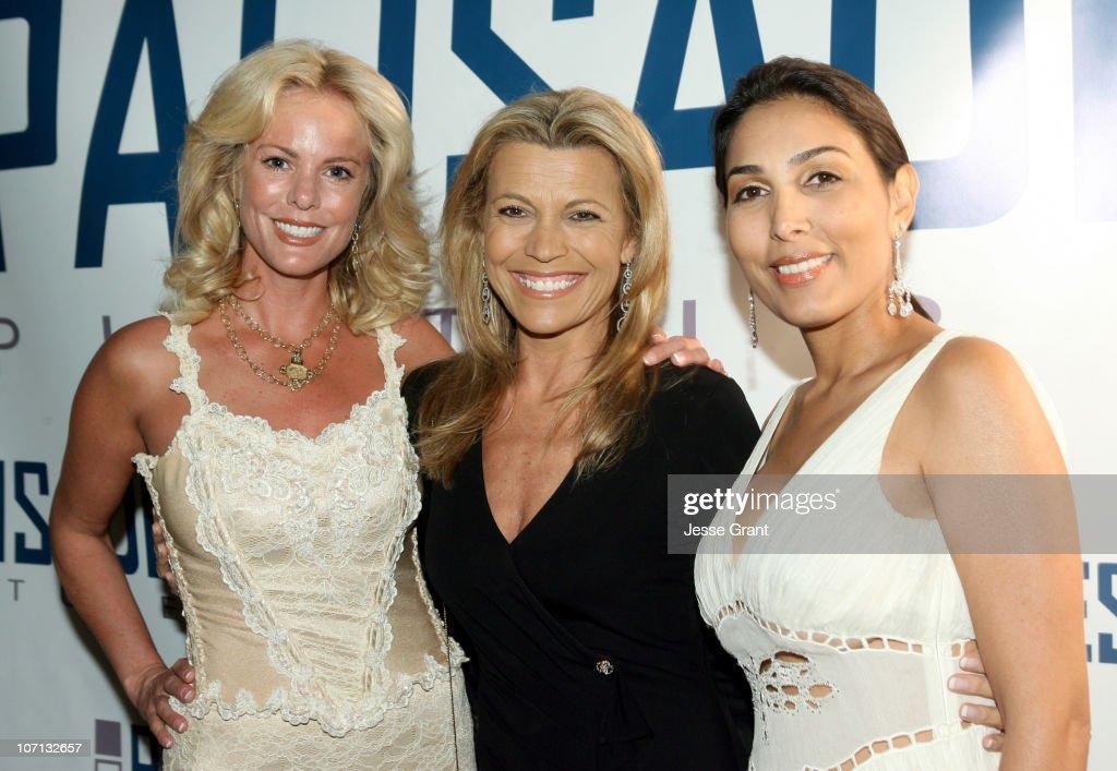 2007 Cannes Film Festival