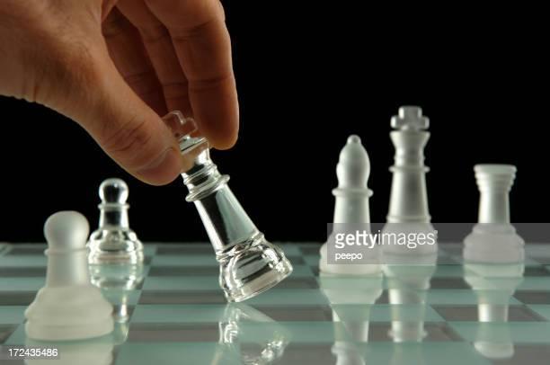 chess series