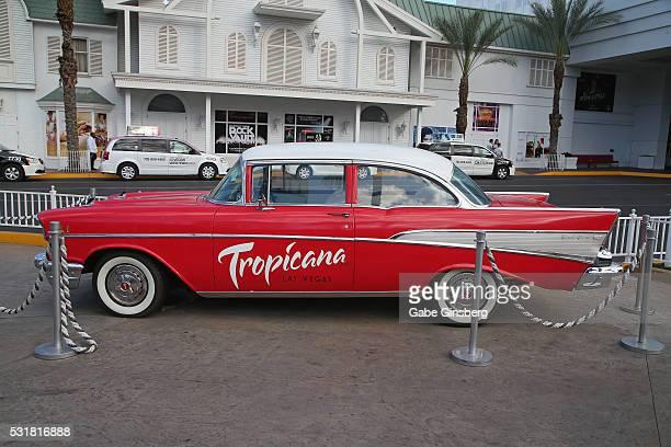 Reidsville Car Show