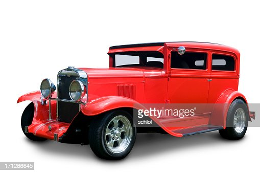 Classic Pickup Truck Stock Photo Getty Images