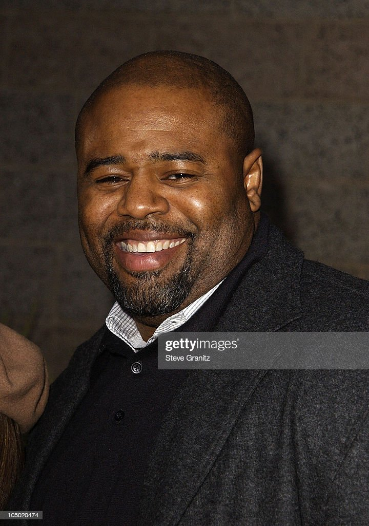 chi mcbride housechi mcbride wife, chi mcbride height, chi mcbride oh hell no, chi mcbride wiki, chi mcbride instagram, chi mcbride, chi mcbride family, chi mcbride twitter, chi mcbride hawaii five 0, chi mcbride youtube, chi mcbride imdb, chi mcbride net worth, chi mcbride movies and tv shows, chi mcbride house, chi mcbride height weight, chi mcbride son, chi mcbride weight loss, chi mcbride pronunciation, chi mcbride son heartless, chi mcbride sneakers