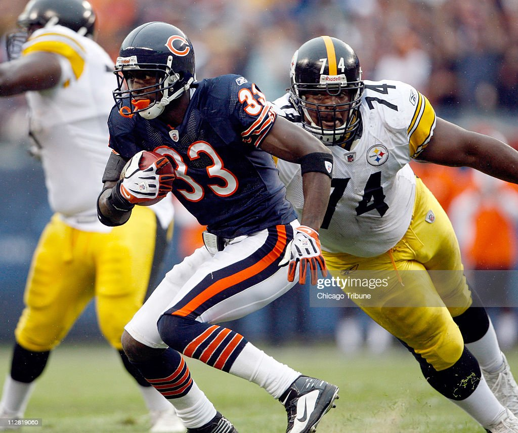 chicago-bears-cornerback-charles-tillman