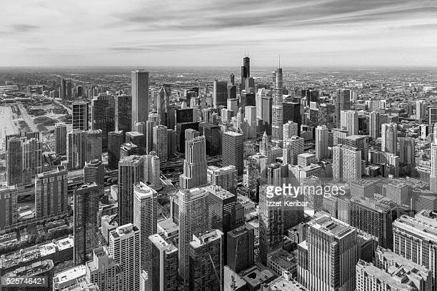 Chicago, Illinois, United States of America