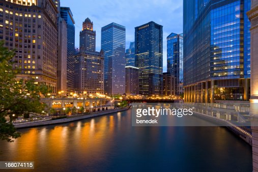 Chicago, Illinois, EUA