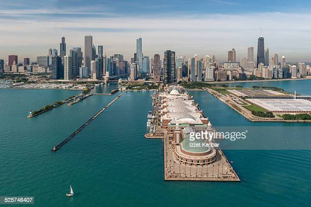 Chicago,Illinois,United States of America