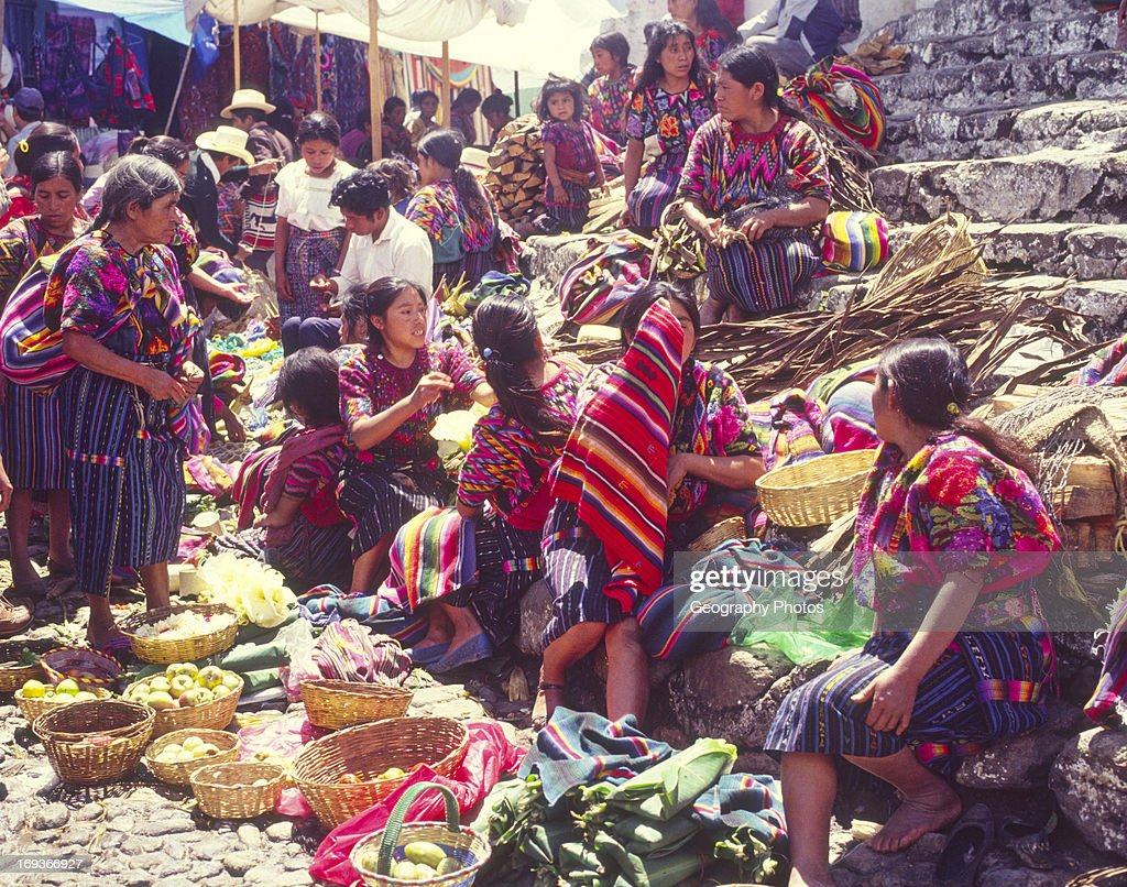 chichicastenango single guys Tours atitlan and all around guatemala offers top-notch,  accompanied us to chichicastenango,  every single detail was perfectly executed every step of the.