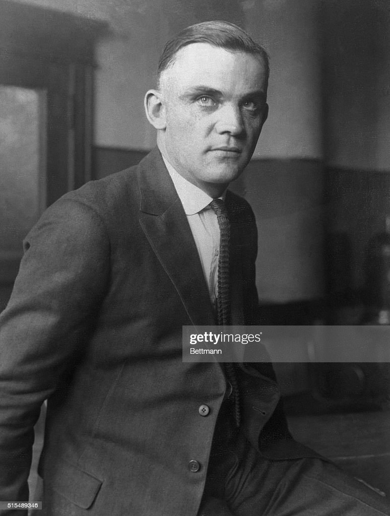 chick gandil in court pictures getty images chick gandil as he appeared before judge hugo friend in the chicago baseball scandal inquiry