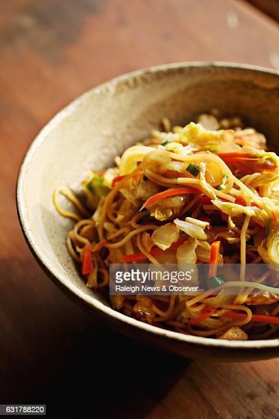 Chinese Food Vernon Ca
