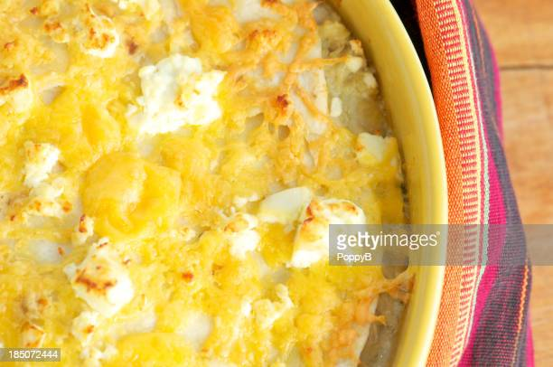 Enchilada Stock Photos and Pictures | Getty Images