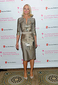 Chief Creative Office of the Camuto Group Louise Camuto attends the 2016 Outstanding Mother Awards at The Pierre Hotel on May 5 2016 in New York City