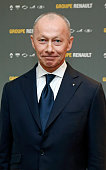FRA: Renault Group Announces Its Annual  Financial Results In Paris
